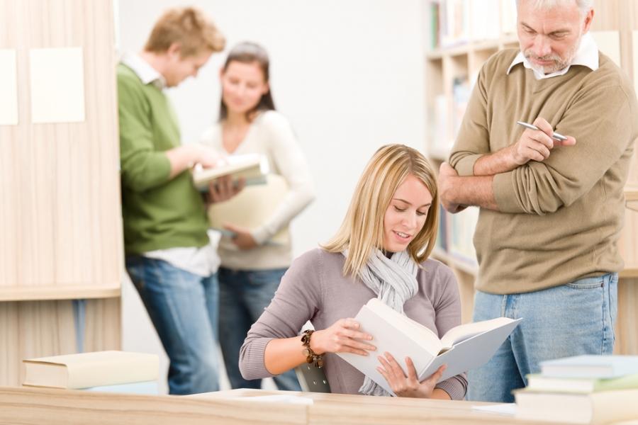 Eğitim Koçluğunun Önemi Nedir?