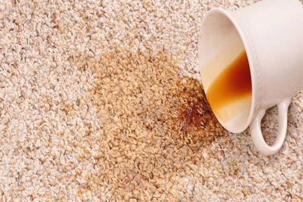 Çay Ve Kahve Lekelerini Çıkarmanın Yolları Nelerdir?