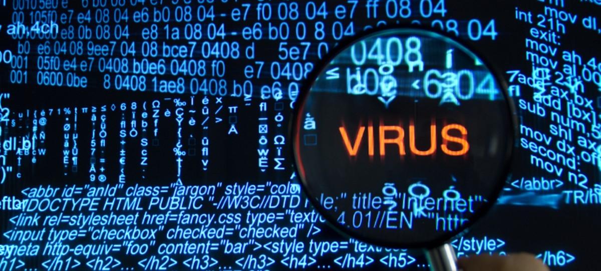 Bilgisayarı Virüslerden Korumanın Yolları