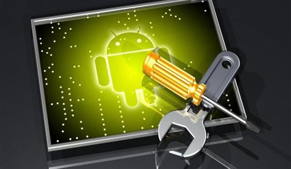 Android Telefonlarda Yavaşlama Nedenleri