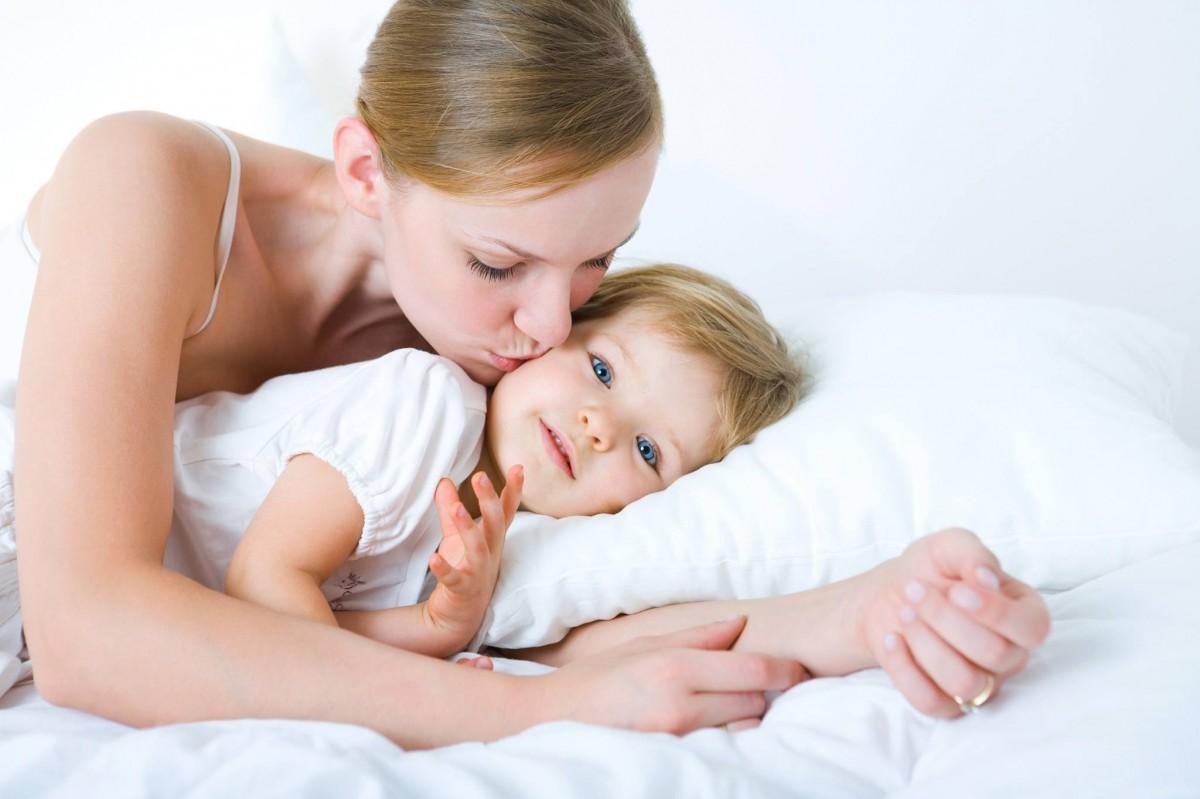 Gebelikte Bebeğin Zeka Gelişimi İçin Nasıl Beslenilmeli?