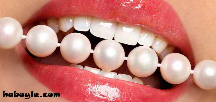 zirkonyum diş fiyatları, zirkonyum oksit kuron, Zirkon porselen