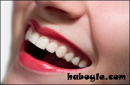 Zirkonyum Diş Fiyatları Nelerden Etkilenir?