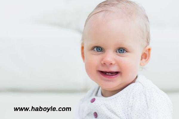 Bebekler Nasıl Sakinleşir?