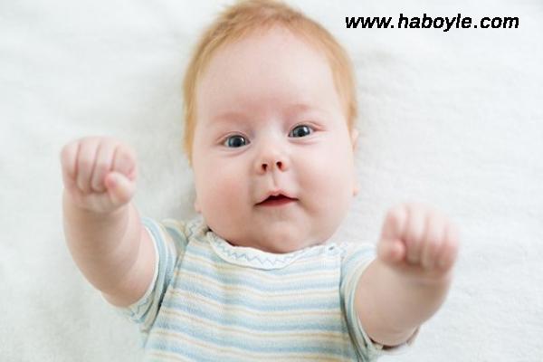 Bebeği Olacaklara Bazı Tavsiyeler