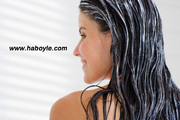 Saç bakımının önemi nedir?