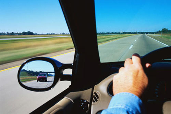 Araç kullanmaya yeni başlama, araç kullanmaya başlayanlara tavsiyeler, araç kullanma tavsiyeleri