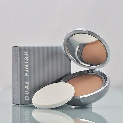 Kryolan fondöten kullanımı, fondöten kullanırken nelere dikkat edilmeli, kryolan dual finish mirror box fondöten