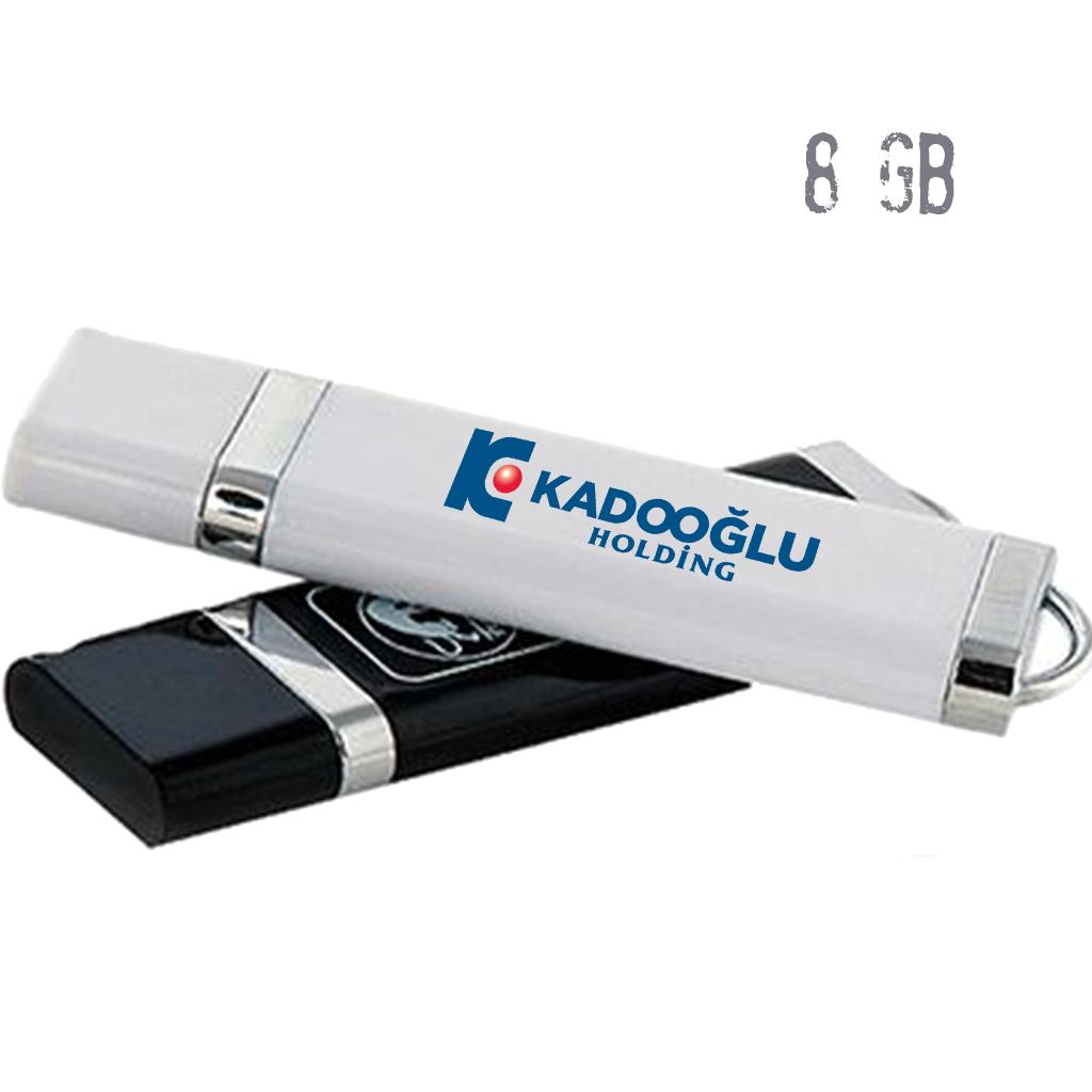 Promsoyon USB Bellek Çeşitleri