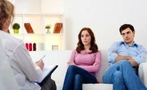 Bireysel Evlilik Terapisi Seans Ücretleri