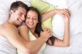 Cinsel Terapi Hakkında Bilinmesi Gerekenler