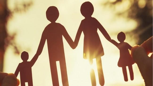 Aile Psikoloğunun Kalitesi Neden Önemli?