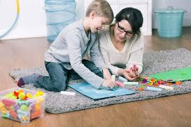 Çocuk psikoloğunun verdiği hizmetler nelerdir?
