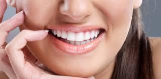 Estetik Diş Fiyatları 2019'da Nasıl?