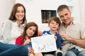 Kaliteli Aile Psikoloğuna Ulaşma Yolları
