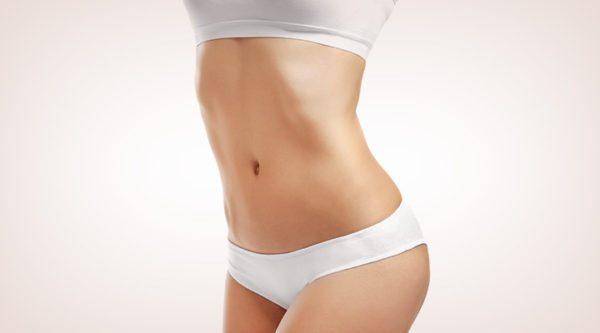 Bakırköy Liposuction Merkez Bilgileri