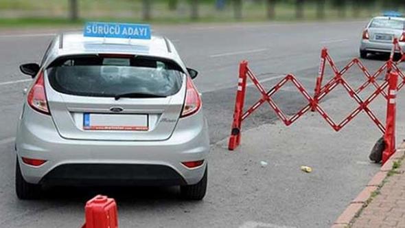 İstanbul Güngören Sürücü Kursu Fiyatlandırması