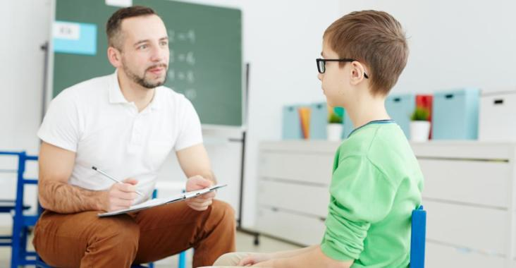 Pedagog Hakkında Bilinmesi Gerekenler