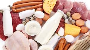 helal gıda ürünleri, helal gıda ürünlerinin önemi, helal gıda denetimi