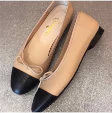 Ayakkabıda rahatlık ve Şıklık Bir Arada
