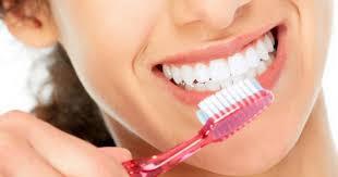 Dişler Nasıl Fırçalanmalıdır?