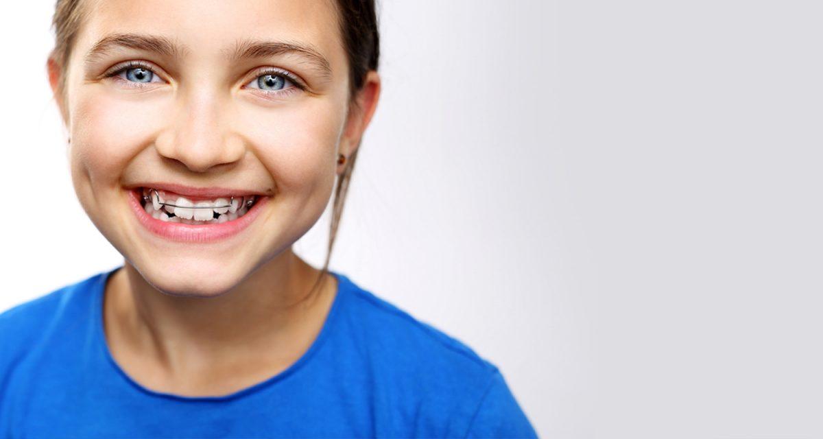 Çocuk Diş Tedavisinde Erken Davranın