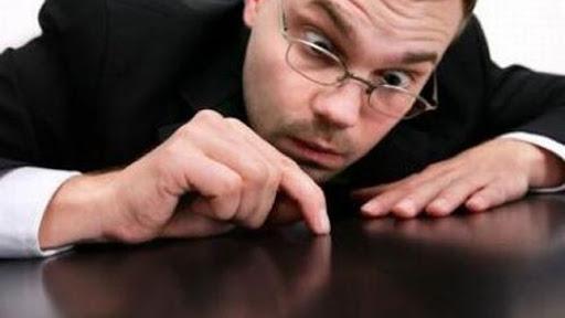 Obsesif Kompulsif Bozukluğun Tedavisinde Yardım Nasıl Bulunur?