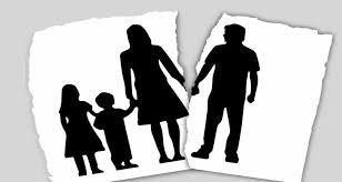 Boşanıyorsanız Çocuğunuzun Psikolojisi İçin Bunlara Dikkat Edin