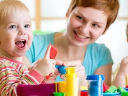 çocuk gelişimi, çocuk gelişimi için ne yapılmalı, çocuk gelişimine katkı sağlama