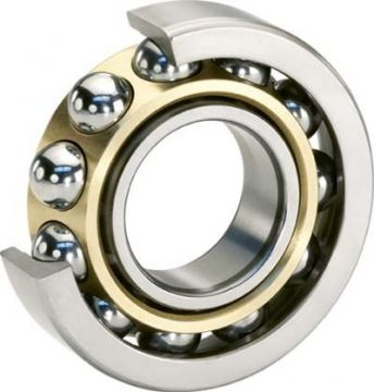 BİLYELİ RULMAN TİPLERİ- 2 (Deep groove ball bearings)