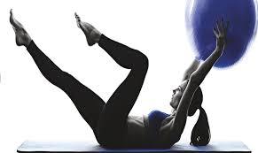 Hastalıklarda Pilatesin Etkisi Nedir?