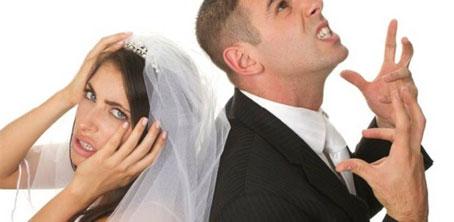 Evlilik Stresiyle Baş Etmenin Yolları